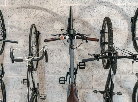 2021 Buying Guide: Best Bikes for Everyday Use