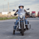 3 Possibly Life-Saving Things You'll Learn in Motorcycle Safety School