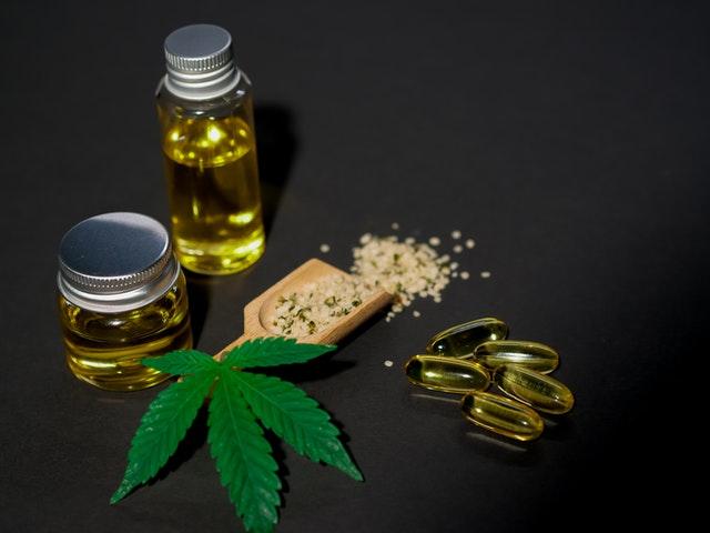 Reasons To Buy Fast Flowering Marijuana Seeds