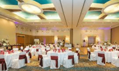 Which is Best Function Centre in Sydney