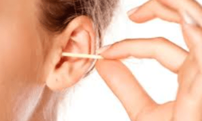 9 Ear Care Tips You Should Know About!
