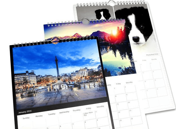 Where to find Calendar Printers in Australia