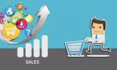 6 Tips to Improving E-Commerce Websites