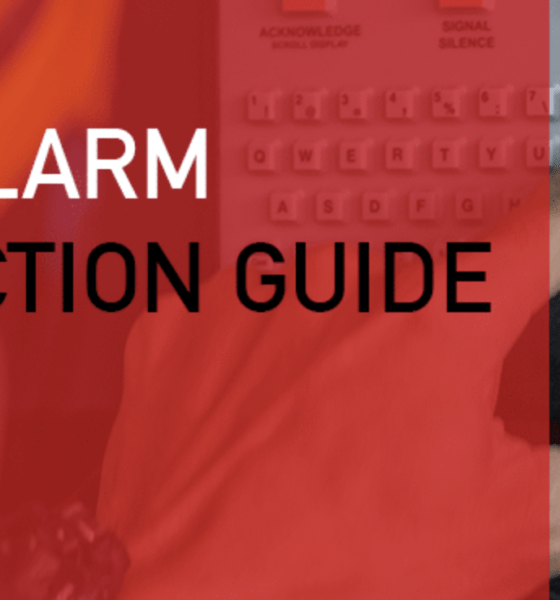 Is fire alarm testing a legal requirement?