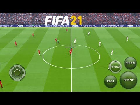 WHICH FIFA GAME IS OFFLINE?