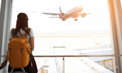 Advantages And Disadvantages Of Moving Abroad