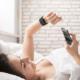 6 Tech Tips For A Better Night's Sleep