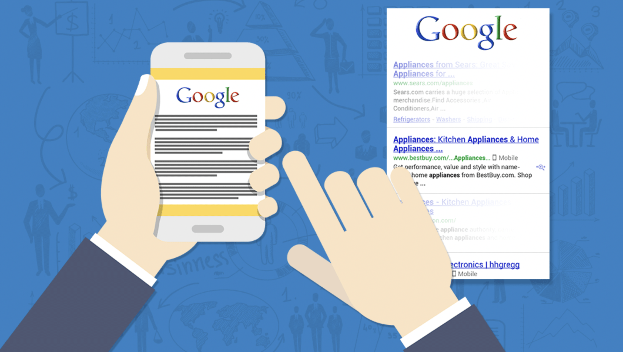 Types Of SEO Services That Would Be Right For Your Business