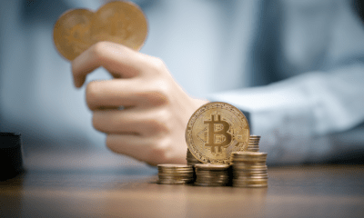 How Simplex Helps You to Buy Bitcoin