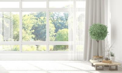 How Do Energy Saving Windows Work?