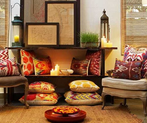 10 Best Home Décor Items to Buy This Festive Season
