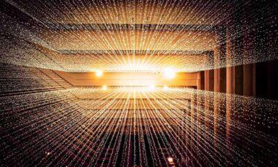 Data Mining and Data Analysis