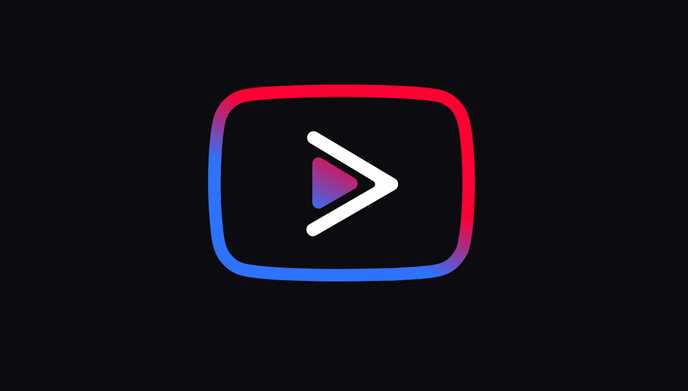 Feature of youtube apk