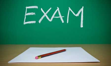 Effective Strategies For Class 10 English Exam